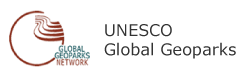 UNESCO Global Geoparks