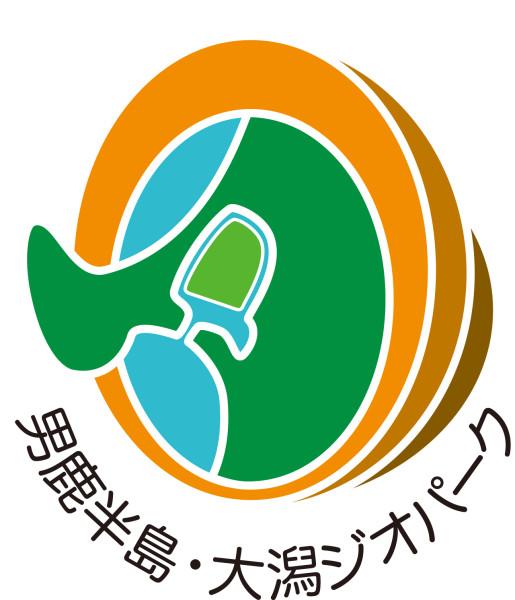 ロゴ日本語版